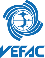 VEFAC